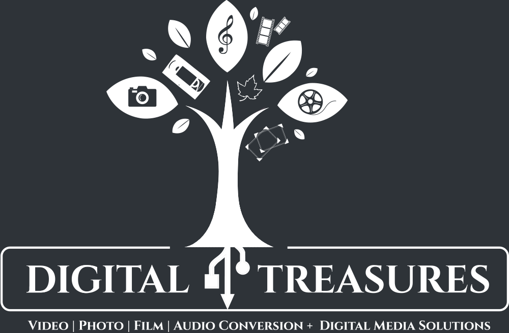 Digital Treasury Group Inc.